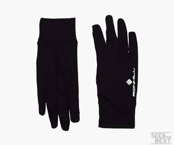 3. Ronhill Classic Gloves Review
