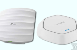 Top 14 Best Wireless Access Points for the Money