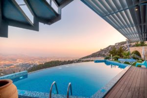 11 Best Swimming Pool Covers Reviewed