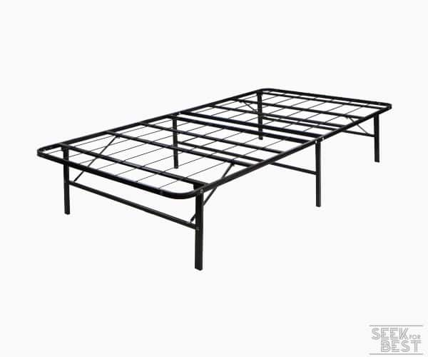 10. Barton Bed Frame