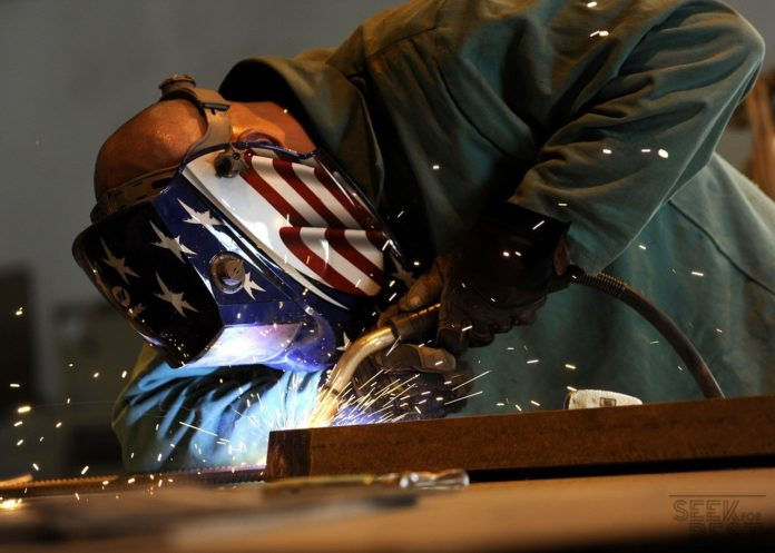 BEST AUTOMATIC WELDING HELMET