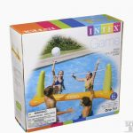 8. Intex Pool Volleyball