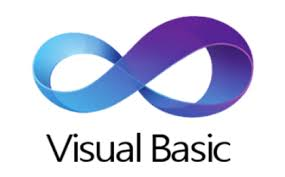 BASIC (VISUAL BASIC) coding language