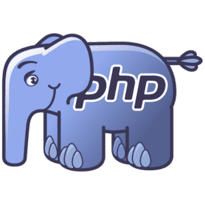 PHP coding language for kids