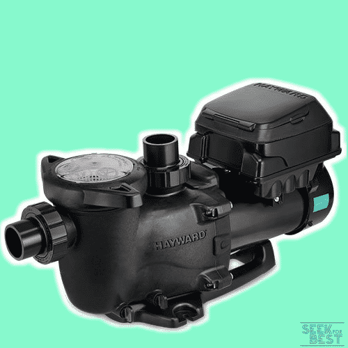 Hayward SP2303VSP MaxFlo Variable Speed Pool Pump