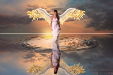Angel Number 44: Sacred Meanings and Symbolism