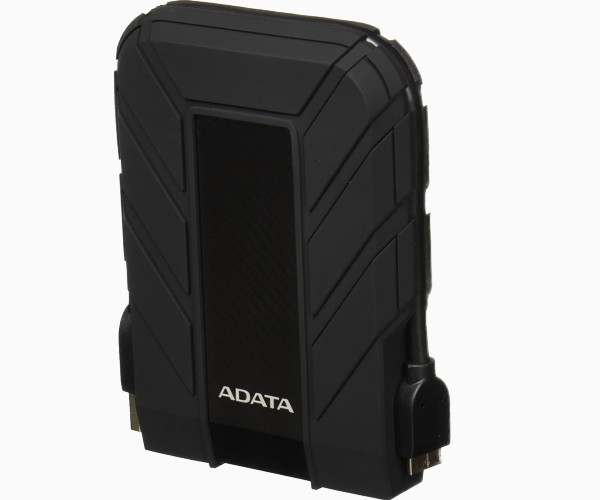 ADATA HD710 Review