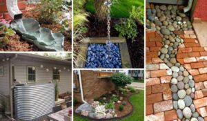 Top 8 Best Downspout Extensions on Amazon