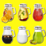 Best Iced Tea Pitchers