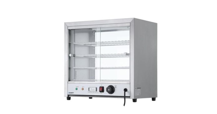 best commercial food warmer