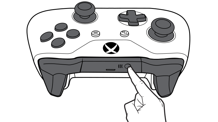High-Quality Controller