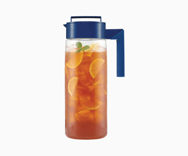 5. Takeya Flash Chill Iced Tea Maker