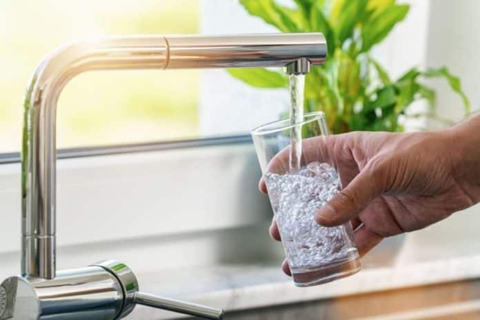 Best Water Softeners Reviewed