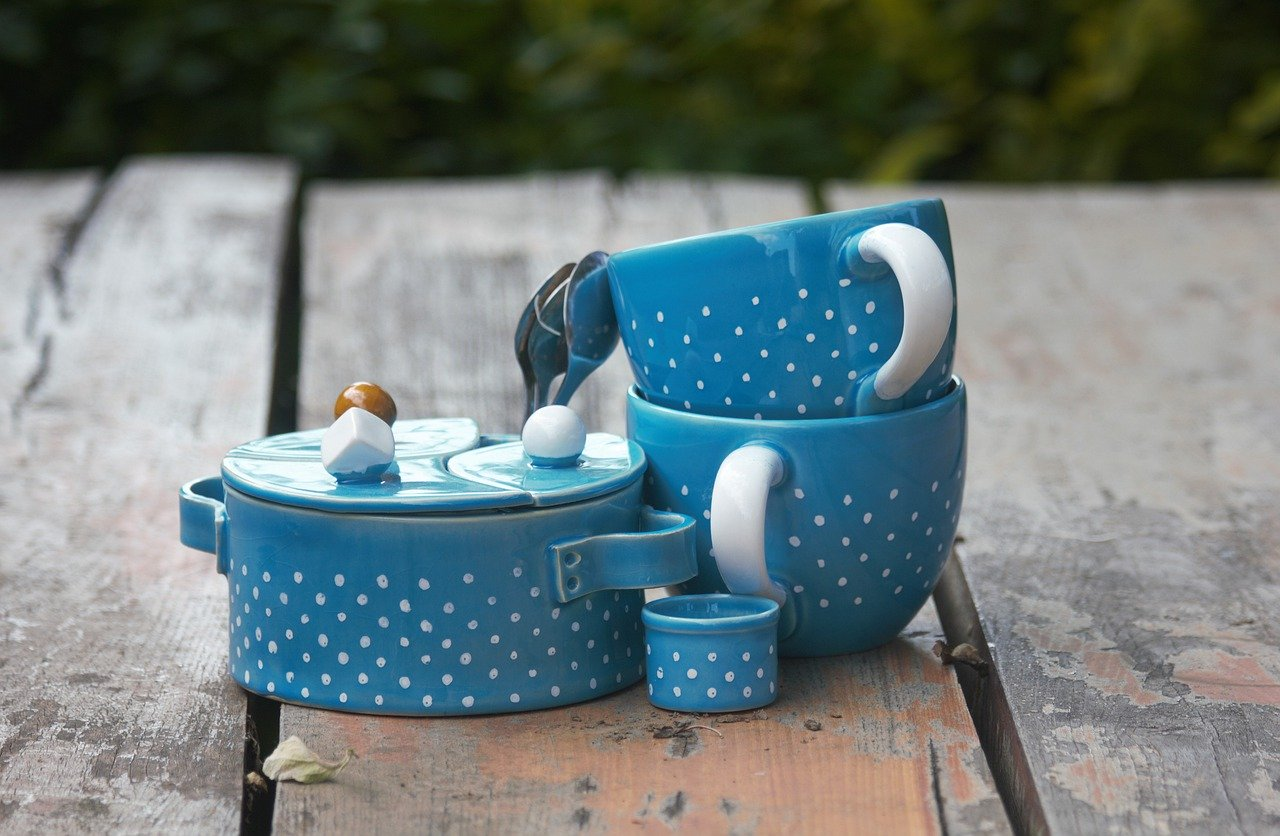 4 Important Features to Look for in Ceramic Cookware Sets