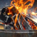 5 Best Propane Fire Pits for The Money