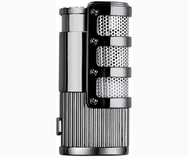 Yin Feng Triple Jet Butane lighter